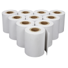 ATP thermal printer paper (pack of 10)