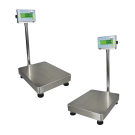 AFK Floor Weighing Scales