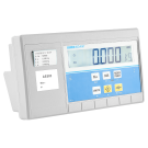 AE 503 Label Printing Indicator