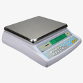 Discontinued Products feature product: CBK Bench Checkweighing Scales
