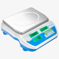 Retail feature product: Swift Price Computing Retail Scales