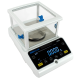 Luna Precision Balances