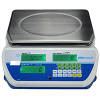 How to Choose a Bench Scale