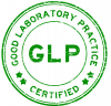 What is GLP and Why Does It Matter to Labs?