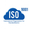 The ISO Quality Process